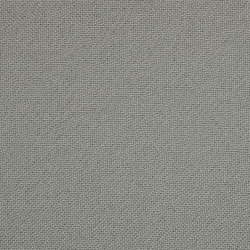 AREZZO IV - 305 | Wall coverings | Création Baumann