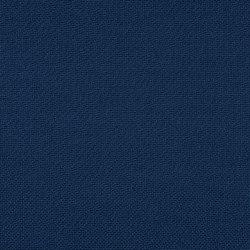 AREZZO IV - 314 | Drapery fabrics | Création Baumann