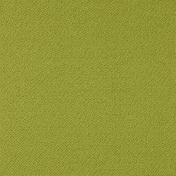 AREZZO IV - 321 | Tejidos decorativos | Création Baumann