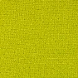 AREZZO IV - 322 | Wandbeläge | Création Baumann