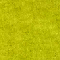 AREZZO IV - 322 | Drapery fabrics | Création Baumann
