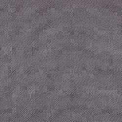 AREZZO IV - 351 | Wall coverings | Création Baumann