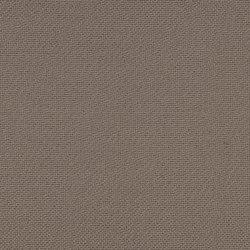 AREZZO IV - 352 | Wandbeläge | Création Baumann