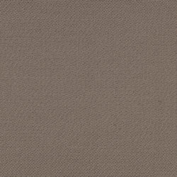 AREZZO IV - 352 | Drapery fabrics | Création Baumann