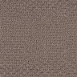 AREZZO IV - 353 | Wall coverings | Création Baumann