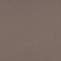AREZZO IV - 353 | Drapery fabrics | Création Baumann