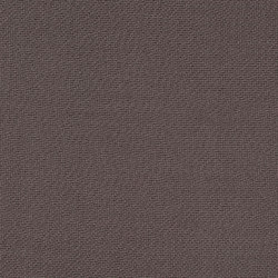 AREZZO IV - 354 | Wandbeläge | Création Baumann