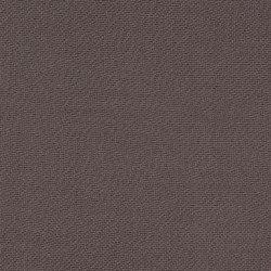 AREZZO IV - 354 | Drapery fabrics | Création Baumann