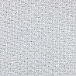 AREZZO IV - 355 | Drapery fabrics | Création Baumann