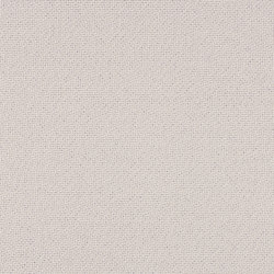 AREZZO IV - 357 | Wall coverings | Création Baumann