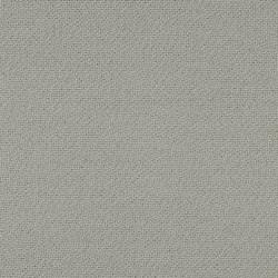 AREZZO IV - 358 | Drapery fabrics | Création Baumann