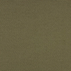 AREZZO IV - 359 | Wall coverings | Création Baumann