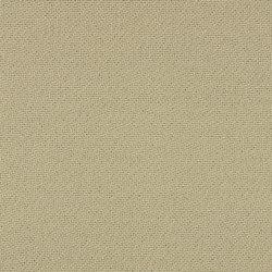 AREZZO IV - 360 | Wandbeläge | Création Baumann
