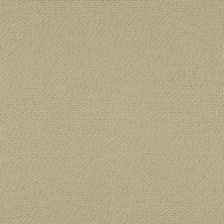 AREZZO IV - 360 | Drapery fabrics | Création Baumann