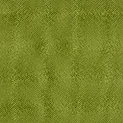 AREZZO IV - 361 | Wandbeläge | Création Baumann