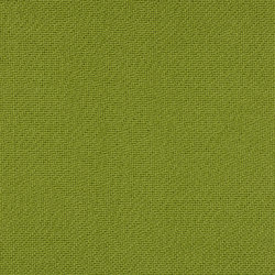 AREZZO IV - 361 | Drapery fabrics | Création Baumann