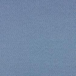 AREZZO IV - 364 | Drapery fabrics | Création Baumann