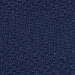 AREZZO IV - 366 | Wandbeläge | Création Baumann