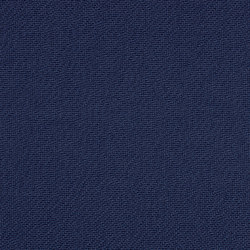 AREZZO IV - 366 | Drapery fabrics | Création Baumann