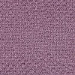 AREZZO IV - 368 | Wandbeläge | Création Baumann