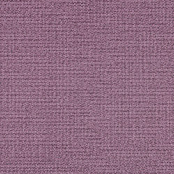 AREZZO IV - 368 | Drapery fabrics | Création Baumann