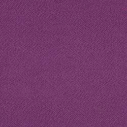 AREZZO IV - 370 | Wandbeläge | Création Baumann
