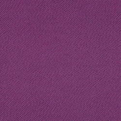 AREZZO IV - 370 | Drapery fabrics | Création Baumann