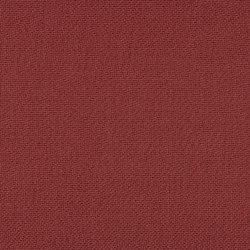 AREZZO IV - 371 | Wandbeläge | Création Baumann