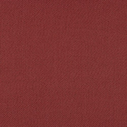 AREZZO IV - 371 | Drapery fabrics | Création Baumann