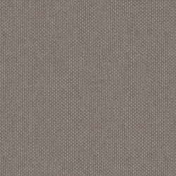 ARNO - 705 | Wall coverings | Création Baumann
