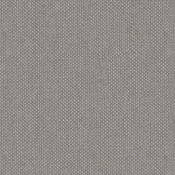 ARNO - 706 | Wall coverings | Création Baumann
