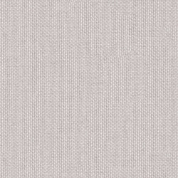 ARNO - 708 | Wall coverings | Création Baumann