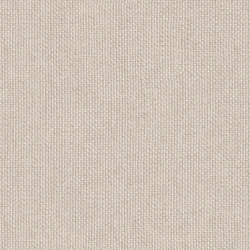 ARNO - 712 | Wall coverings | Création Baumann