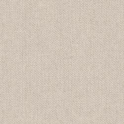 ARNO - 712 | Drapery fabrics | Création Baumann