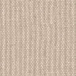 ARNO - 713 | Wall coverings | Création Baumann