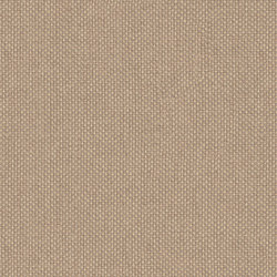 ARNO - 714 | Wall coverings | Création Baumann