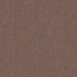 ARNO - 715 | Wall coverings | Création Baumann