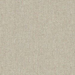 ARNO - 722 | Wall coverings | Création Baumann