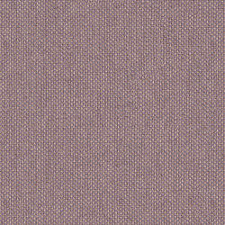 ARNO - 723 | Wall coverings | Création Baumann