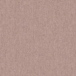 ARNO - 724 | Wall coverings | Création Baumann
