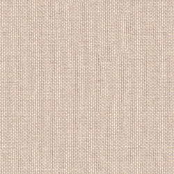 ARNO - 725 | Wall coverings | Création Baumann