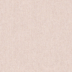 ARNO - 726 | Wall coverings | Création Baumann