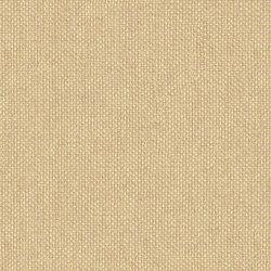 ARNO - 727 | Drapery fabrics | Création Baumann