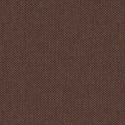 ARNO - 734 | Wall coverings | Création Baumann