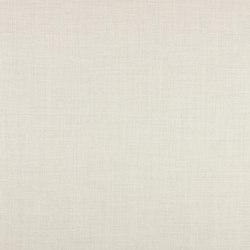 BALLOON PLUS II - 453 | Rideaux drapés | Création Baumann
