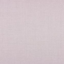 BALLOON PLUS II - 460 | Rideaux drapés | Création Baumann