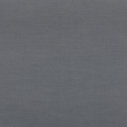 BALLOON PLUS II - 465 | Tende a pacchetto | Création Baumann