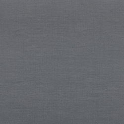 BALLOON PLUS II - 465 | Rideaux drapés | Création Baumann