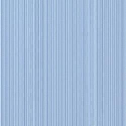 Kilim Blu | Außenfliesen | ASCOT CERAMICHE