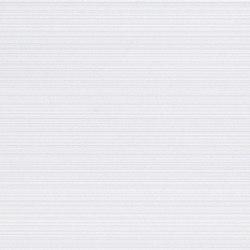 Kilim Bianco | Außenfliesen | ASCOT CERAMICHE